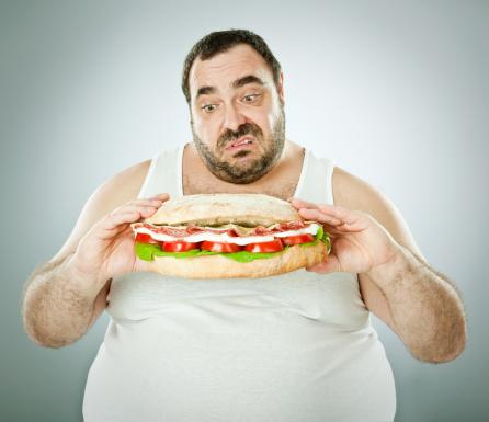 Ini Dia 16 obat diet lami Call 085200409549